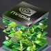 Nvidia-RTX-Studio-Laptops: Wenn die GPU der CPU die Show stiehlt [Anzeige]