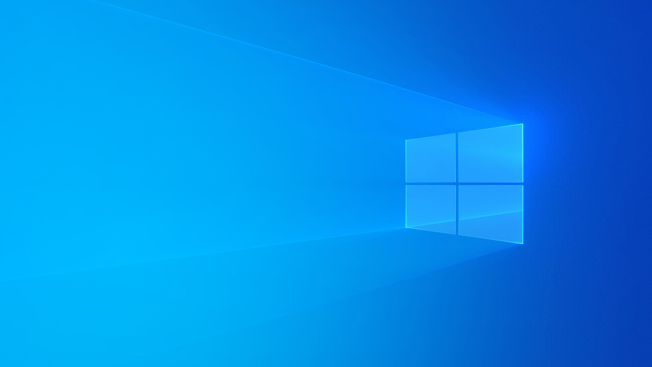 Windows 10 Insider Preview: Build 20150 erweitert Windows Subsystem für Linux