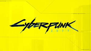 Erneut verschoben: Cyberpunk 2077 erscheint erst am 19. November