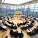 Open-Source-Strategie: Schleswig-Holstein stellt bis 2025 auf freie Software um