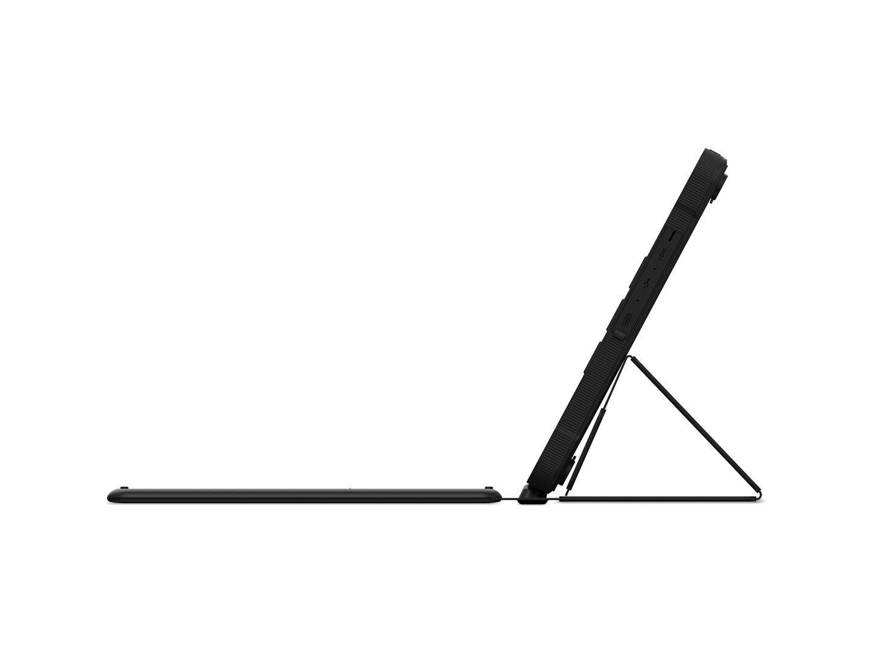 Enduro T1 (ET110-31W)