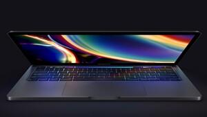 """WWDC-Gerüchte: Nur noch ein """"neuer Mac"""" mit Intel vor dem Wechsel auf ARM"""