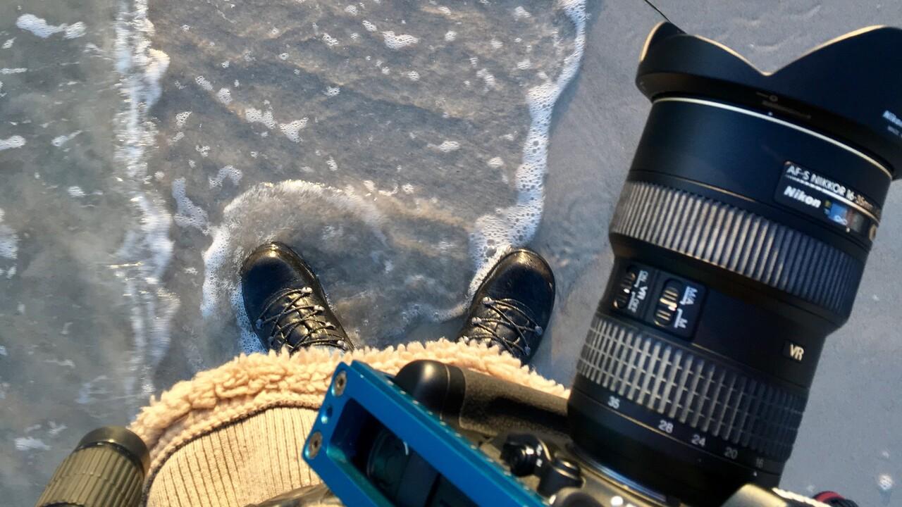 """Community Fotowettbewerb: Abstimmung zum Thema """"Leidenschaft"""""""