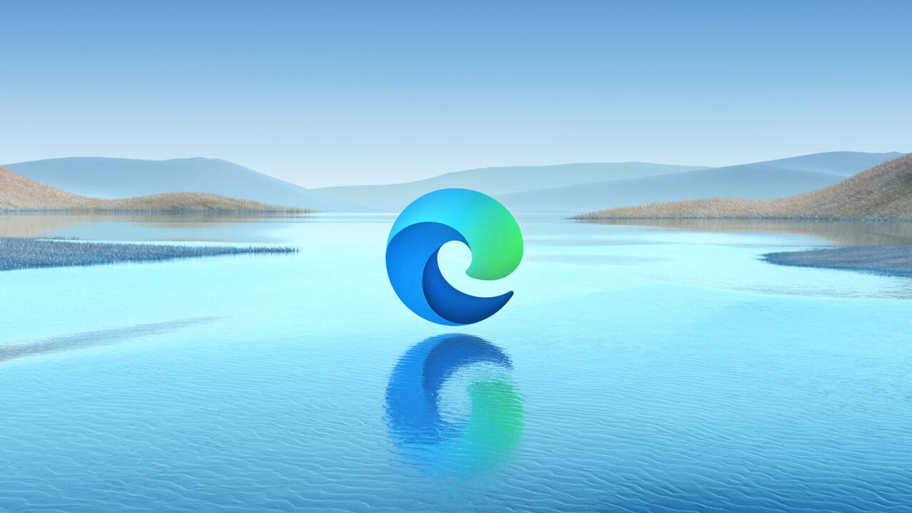 Edge auf Chromium-Basis: Windows 7 SP1 und Windows 8.1 erhalten neuen Browser