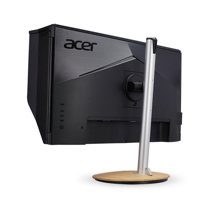 Acer ConceptD CP3271U/CP5271U