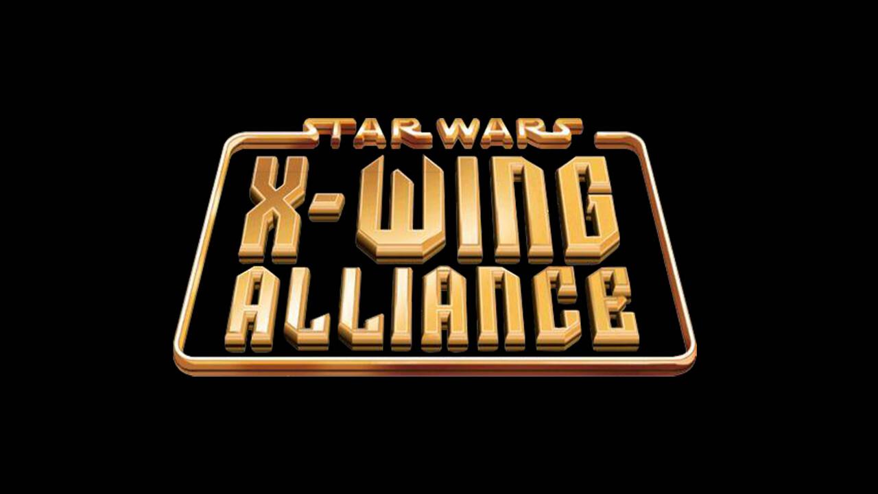 Aus der Community: Lesertest zu Star Wars: X-Wing Alliance mit VR-Mod