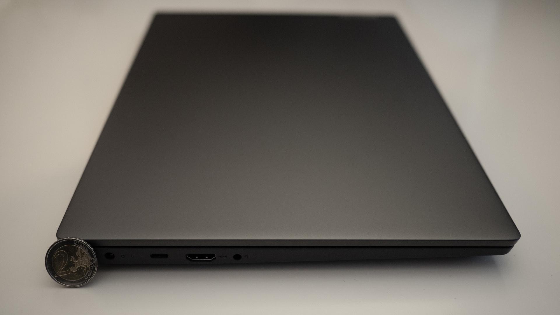 Lenovo IdeaPad 5