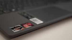 Aus der Community: Lenovo IdeaPad 5 mit AMD Ryzen 7 4800U im Lesertest