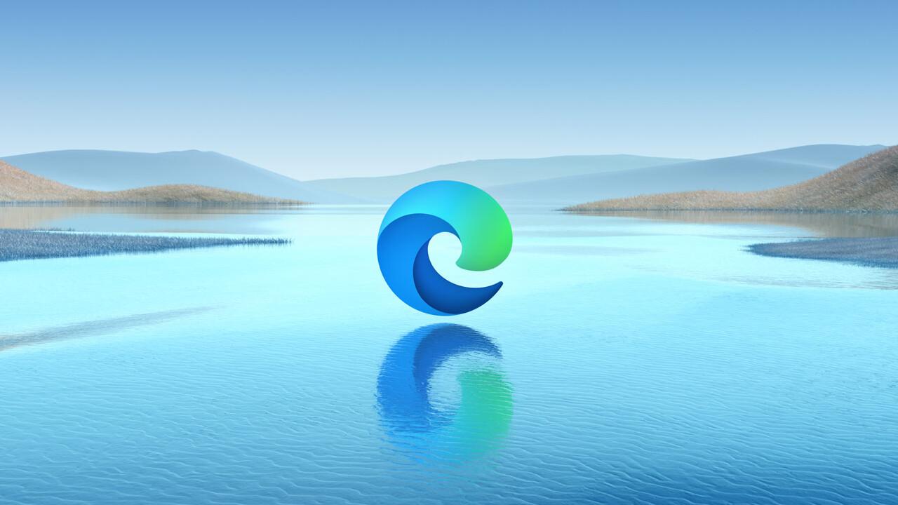 Browser: Edge übernimmt Daten aus Firefox ohne Zustimmung