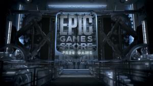 61 Millionen Spieler: Epic Games Store kommt Steam langsam näher