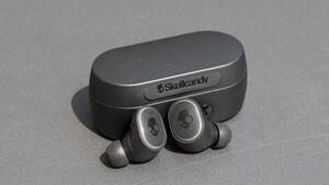 Skullcandy Sesh Evo im Test: Viele Verbesserungen und guter Klang für 80Euro