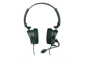 Sharkoon Dynamic 5.1 USB Headset
