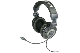 Sharkoon Majestic 5.1 USB Headset