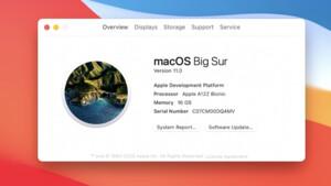 Wochenrück- und Ausblick: Apple wechselt zu ARM und BD-J sowie HT-J in die Schleife