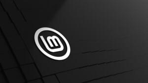 """Linux Mint 20 (""""Ulyana""""): Beliebte Distribution für Umsteiger in drei Editionen"""