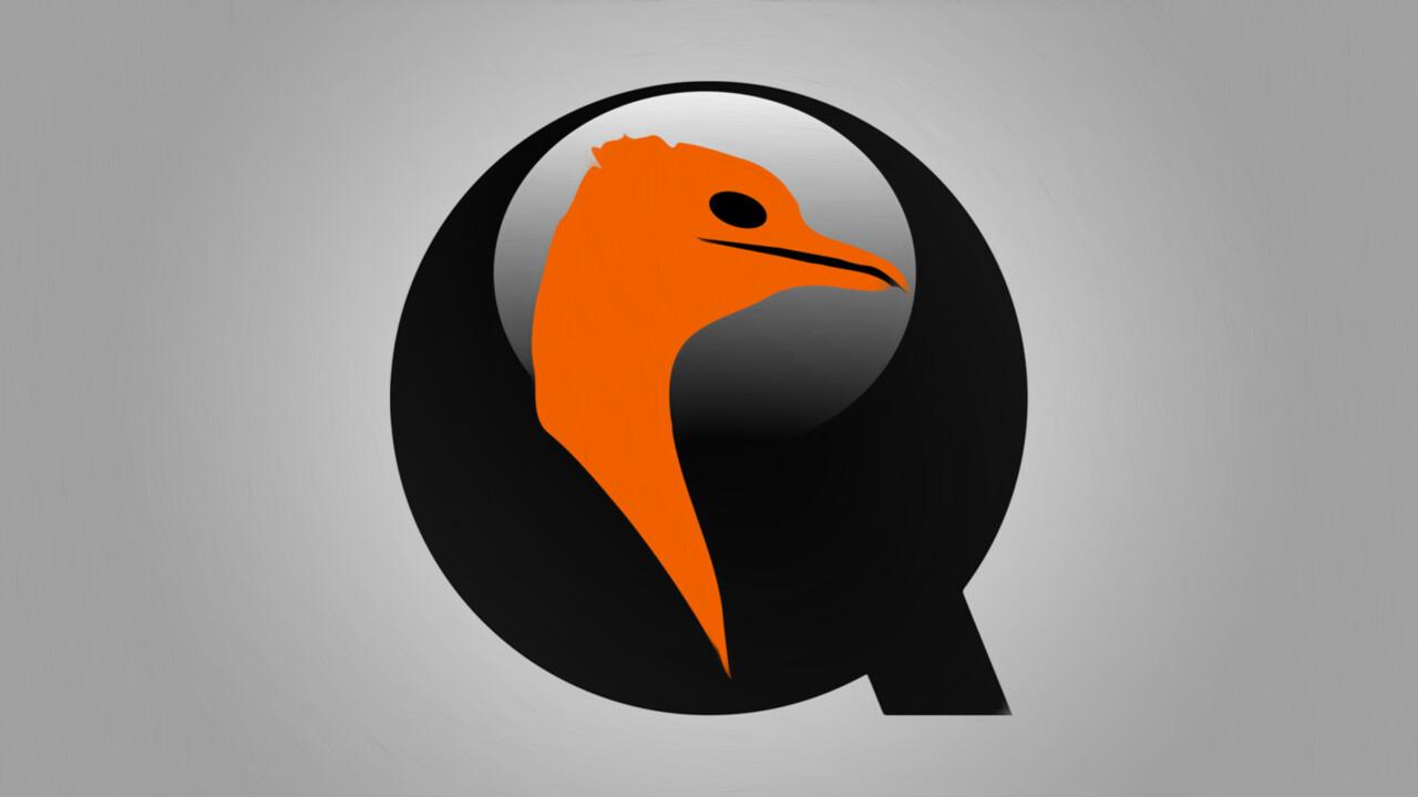 Aus der Community: Grafikkarten unter Linux per QEMU an VM durchschleifen