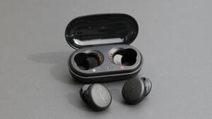 Sony WF-XB700 im Test: TWS-In-Ears mit viel Bass und Space-Design