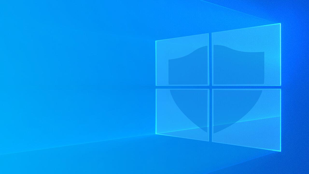 Windows File Recovery: Microsoft veröffentlicht Tool zur Datenrettung