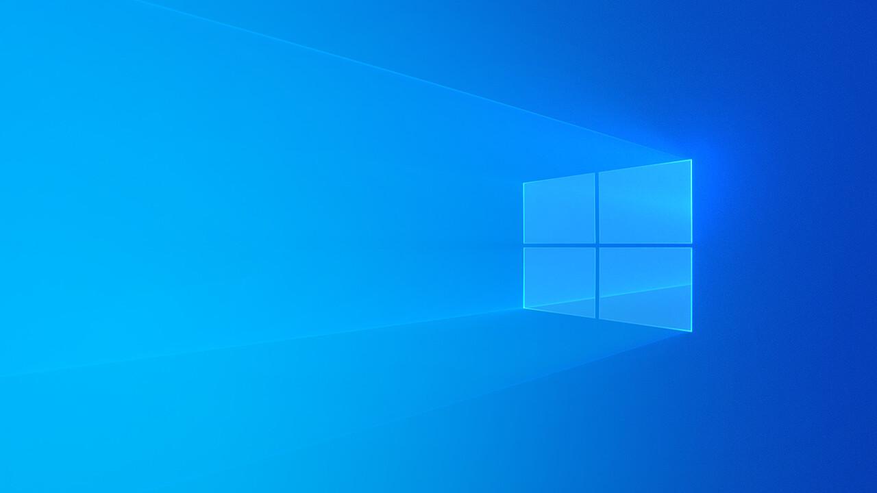 Windows 10 Pro: Microsoft schränkt das Pausieren von Updates ein