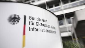 Bundesamt für Sicherheit: BSI warnt vor mehreren Schwachstellen in Windows