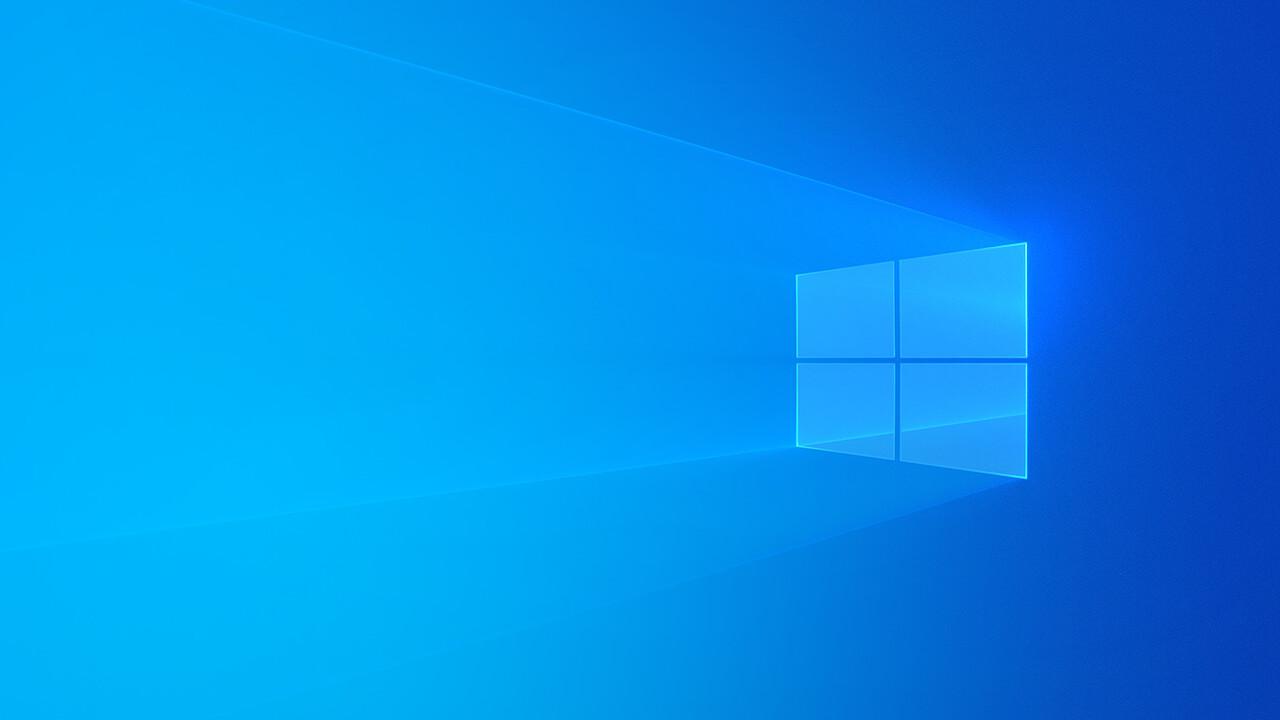 LinuxFX 10.3 mit WX Desktop: Brasilianische Distribution wird zum Windows-Klon