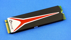 Vollzug: Lite-On-SSDs inklusive Plextor jetzt offiziell bei Kioxia