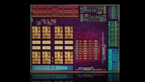 Renoir-APUs für AM4-Desktops: Niedrige Latenz durch hohen Fabric- und Speichertakt