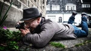 """Community: Fotowettbewerb zum Thema """"Der Blick nach oben"""""""