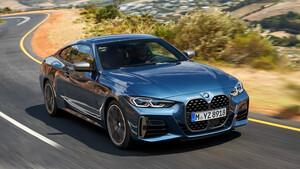 BMW OS 7: Kostenloses Software-Update mit neuen Diensten ist fertig