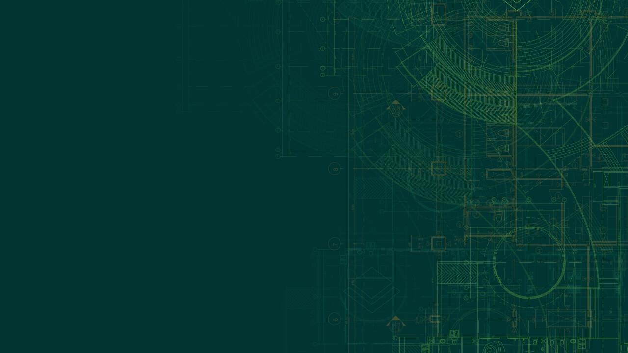 openSUSE Leap 15.2: Community-Edition der Enterprise-Distribution
