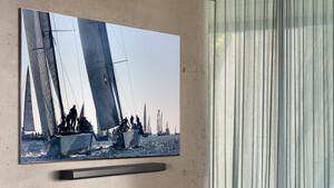 Bundeskartellamt: Zahlreiche smarte Fernseher verstoßen gegen die DSGVO