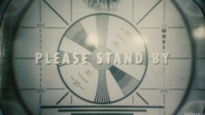Fallout: Westworld-Macher bringen Spiel als Amazon-Serie