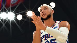 PlayStation 5 & Xbox Series X: 2K Games erhöht den Preis für NBA 2K21 um 10 Euro