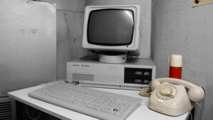 C:\B_retro\Ausgabe_37\: Computersysteme von Robotron aus der DDR