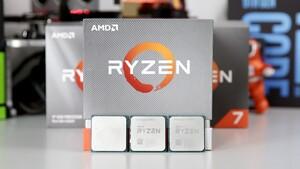 Aus der Community: Dezentrale CPU-Kühlung auf Ryzen 3000 im Lesertest