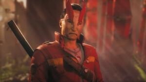 Shadow Warrior 3: Lo Wang geht im neuen Teil auf Drachenjagd