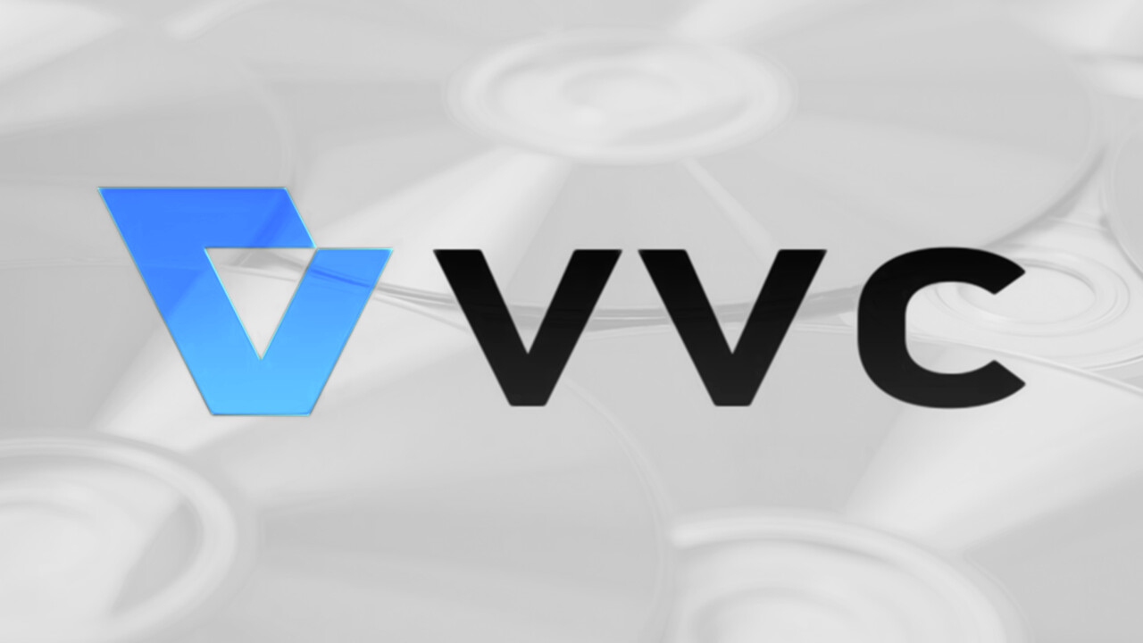 VVC alias H.266: Designierter Nachfolger von H.265 erlangt Serienreife