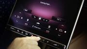 Mercedes-Benz: MBUX 2.0 der neuen S‑Klasse mit Volta im Detail vorgestellt