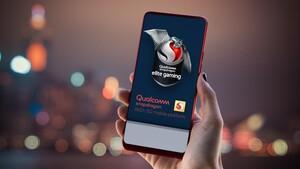 Snapdragon 865 Plus: Qualcomm bietet 3,1GHz im Smartphone an