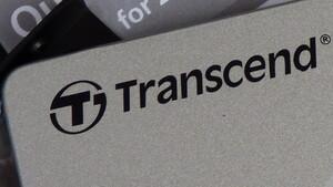 Neue Transcend-SSDs: Vielfalt von mSATA bis NVMe und 64 GB bis 2 TB