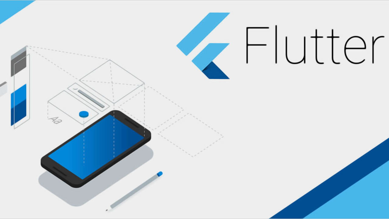 Flutter 1.17.5: Ubuntu bringt UI-Toolkit via Snap auf den Linux-Desktop