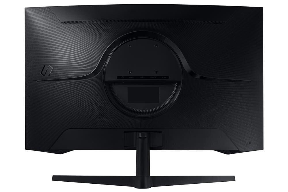 Samsung C32G55T (Odyssey G5)