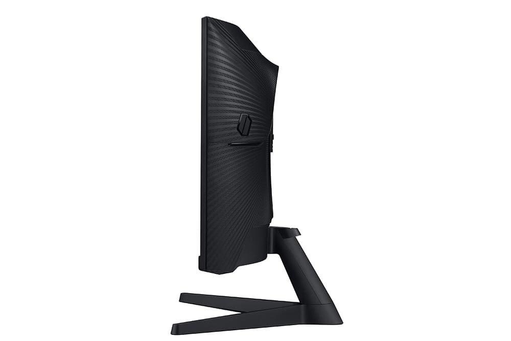 Samsung C27G55T (Odyssey G5)