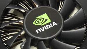 Nvidia GeForce GTX 460: Der flüsterleise Preisbrecher erschien vor 10Jahren