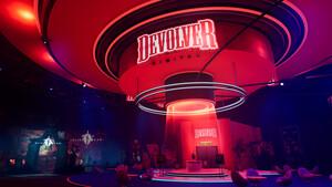 Devolver Digital: Umgedrehter Horror, Splatter-Ninja und mehr