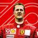 Adrenalin 2020 Edition 20.7.2: Grafiktreiber für F1 2020 und Death Stranding