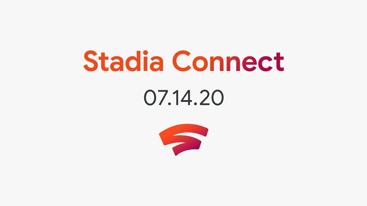 Google Stadia Connect: Cloud-Gaming-Dienst erhält 18 zusätzliche Spiele