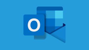 Fehlercode 0xc0000005: Microsoft sucht Ursache für Nichtstarten von Outlook