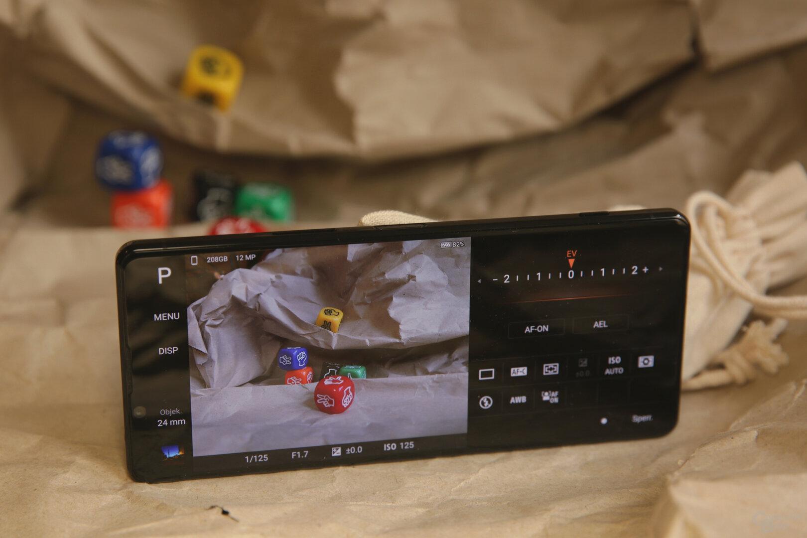 Photo-Pro-App
