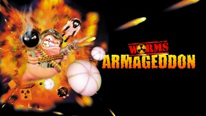 Worms Armageddon: Patch 3.8 bringt OpenGL 4.0 und besseren Linux-Support